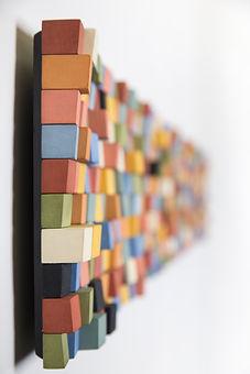 Cezanne Cubes Detail.jpg