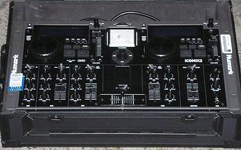 Numark Twin CD Player.JPG