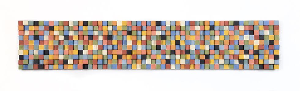 Cezanne Cubes.jpg