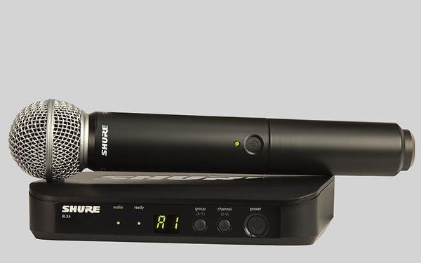 SM 58 Radio Microphone.jpg