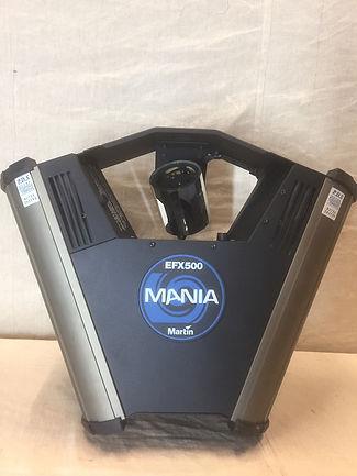 Martin Mania  EFX 500.JPG