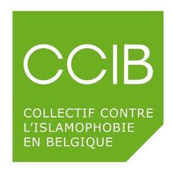 CCIB - CTIB