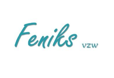 Feniks