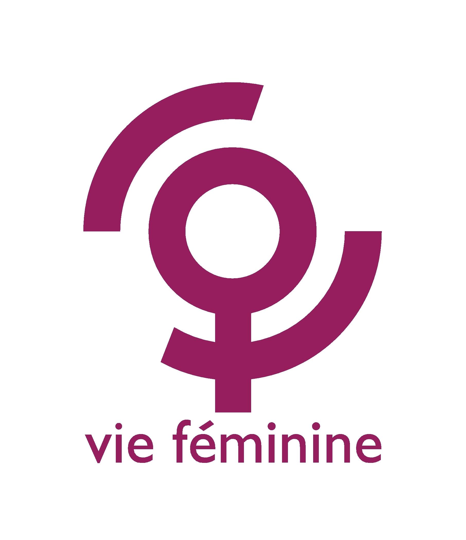 Vie Feminine