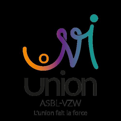 UNION asbl