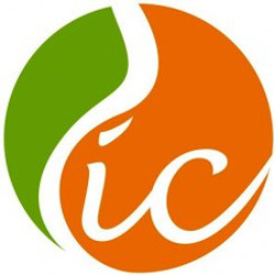 Internationaal Comite vzw