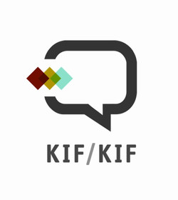 Kif Kif vzw