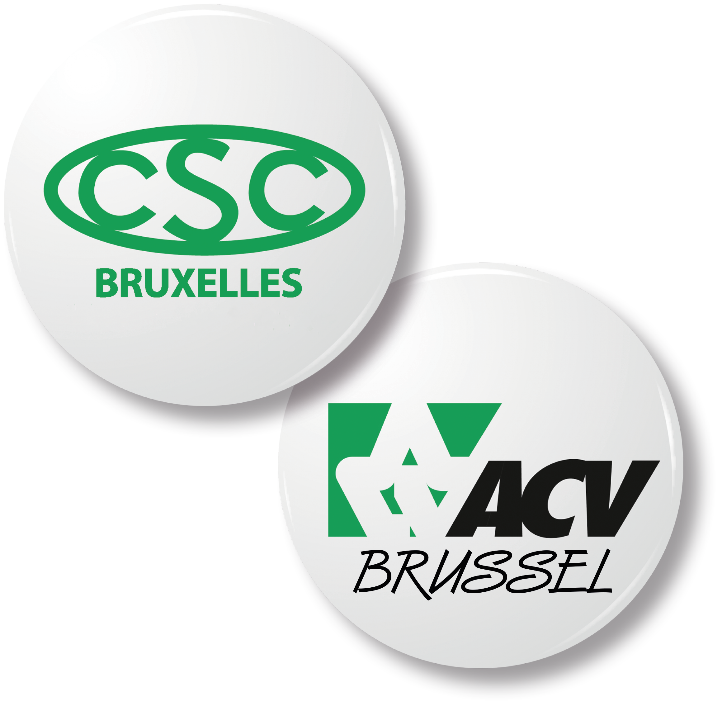 ACVCSCbrussels