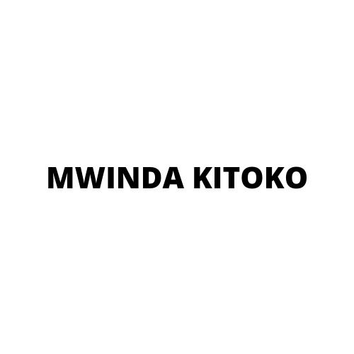 MWINDA KITOKO