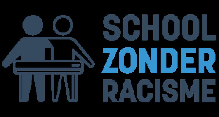 School zonder Racisme vzw