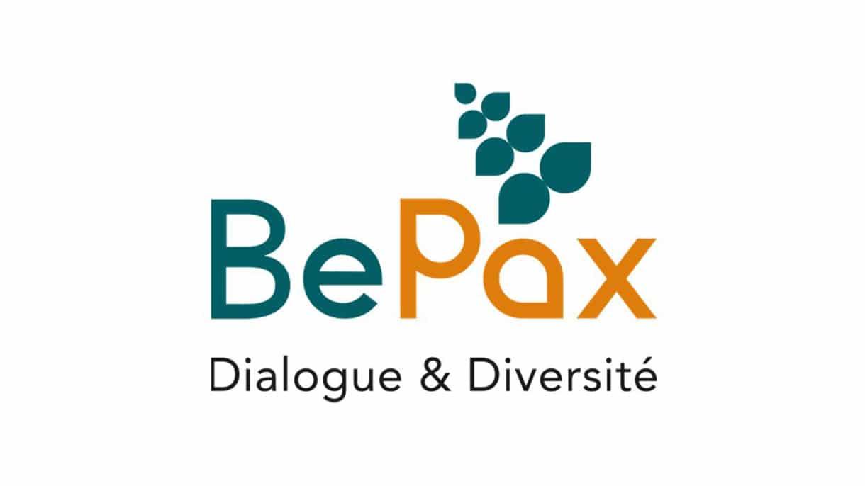 logo-bepax