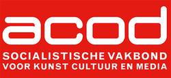 ACOD Cultuur