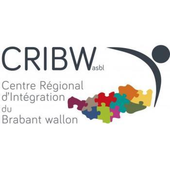 CRI Brabant-Wallon