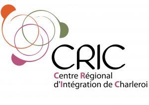 CRIC Charleroi