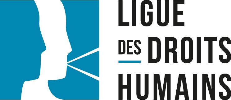 La ligue des droits humains