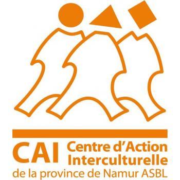 CAI Namur