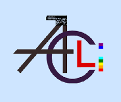 ACLI vzw
