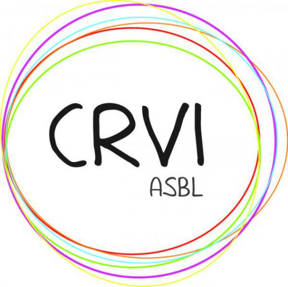 CRI Verviers