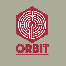 ORBIT vzw