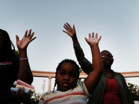 La Belgique à la traîne dans l'élaboration d'un plan national contre le racisme