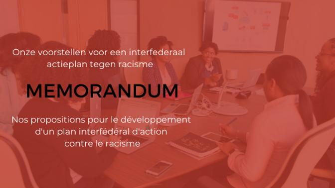 MEMORANDUM_Nos_propositions_pour_le_dév