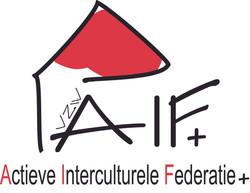 AIF+ vzw