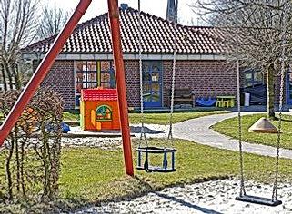 rsz_kindergarten-1322559_640.jpg