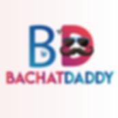 baddaddy2.png