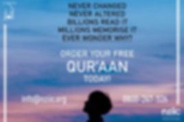 Free Quran Advert.jpg