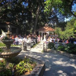 Hidden Oaks, Rancho Cucamonga