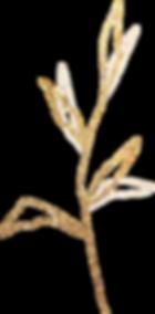 gold_leaf_01.png