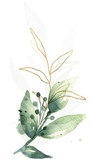 gold_leaf_arrangement_06.png