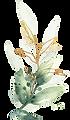 gold_leaf_arrangement_06.png
