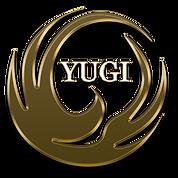 Yugi Rider.png
