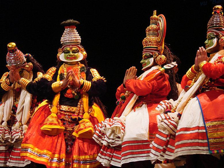 bg_kerala_kathakali.jpg