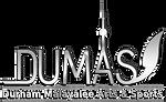 DUMAS ELCETION 2021
