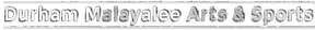 IMG-20200930-WA0229_edited_edited.png