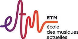 ETM-logo_couleur_grand.jpeg
