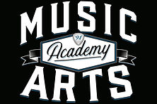 MUSIC_ARTS_ACADEMY_BLACKBACKGROUND - cop