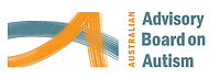 AABA logo.png