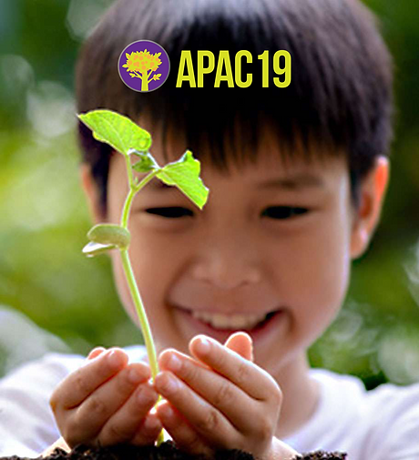 APAC 19 image child with plant.png