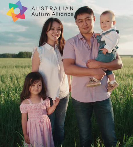 Autism Alliance Image.png