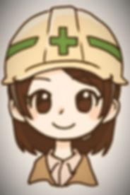 工事中塩川400ピクセル_edited.jpg