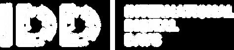 Logo IDD2020 blanc.png