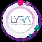 lyra_logo_full.png