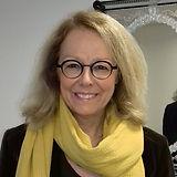 Christine ROMAGNA-GENON