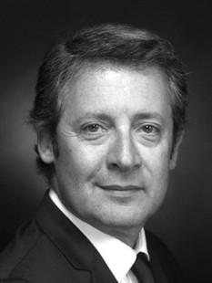 Frédéric CHICHE  .jpg