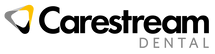 logo-carestream.png
