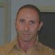 Jérôme LIBERMAN  .png