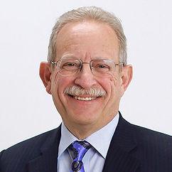 Scott Ganz